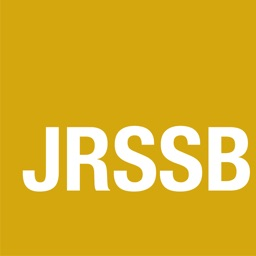 Journal of the Royal Statistical Society, Series B (Statistical Methodology)