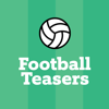 Football Teasers Quiz