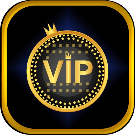 1up Fantasy Of Vegas Slots Vegas - Spin And Wind 777 Jackpot