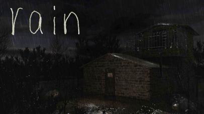 脱出ゲーム rainのおすすめ画像1