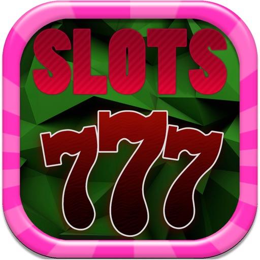 Wonder Lotto Dolphin Slots Machines - FREE Las Vegas Casino Games
