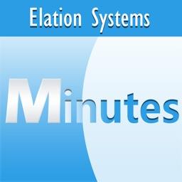 Elation Minutes