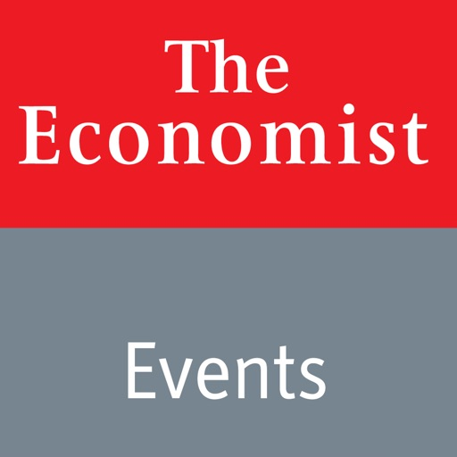 The Economist Events Asia