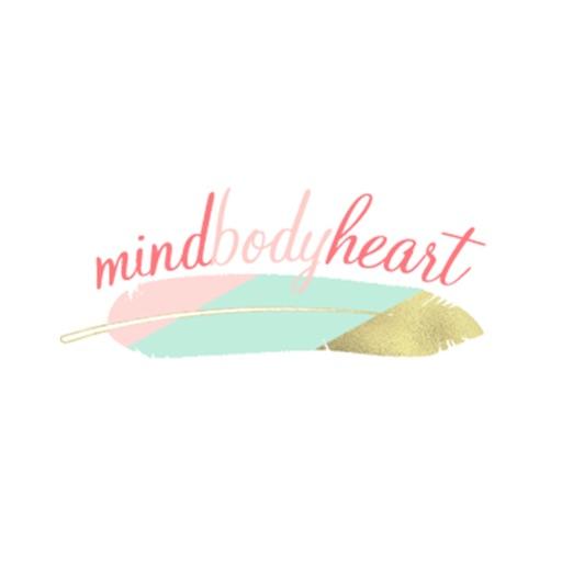 Mindbodyheart.co