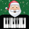 Christmas Piano with 50+ Songs
