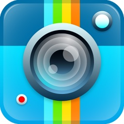 Photo Mate - Best Photo Effects
