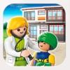 PLAYMOBIL Kinderklinik - iPhoneアプリ