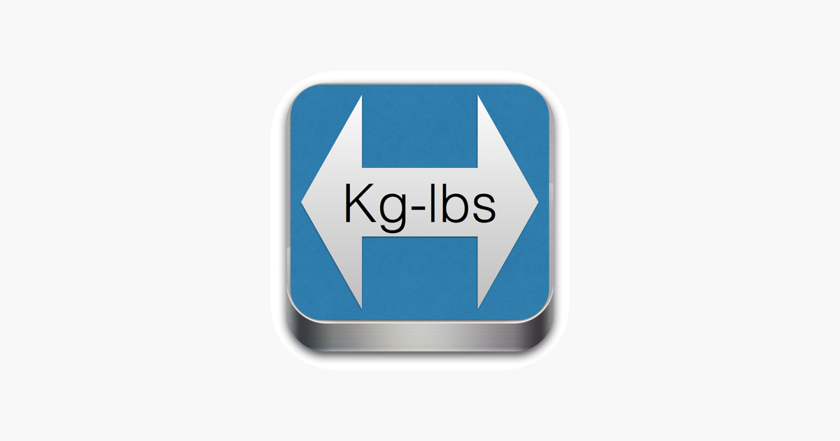 conversor lbs para kg