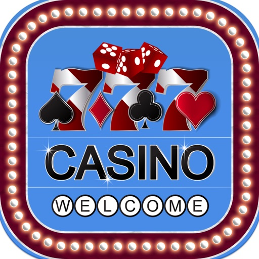 King Master Casino Slots Adventure - Free Machine Games