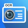 Digitise Grabber Scan Dokumente & Fax.er für ios