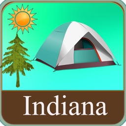 Indiana Campgrounds & RV Parks Guide