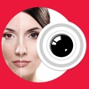 TuneFace Free-Best Photo Brushes for  Perfect Selfie Edits