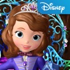 Sofia the First: The Secret Library 【英語版】