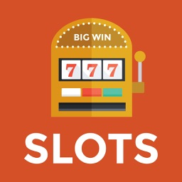 Iconic Slots - Free Casino Slots by Mediaflex Games