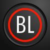 BassLine - Analog Modeling Synthesizer