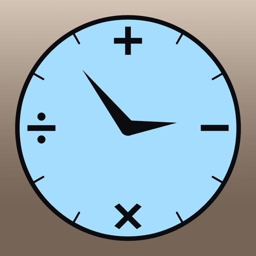 ChronoCalc