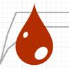 BiliApp - Neonatal Jaundice Charts