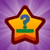 Who's That...? Quiz #2 - Figure Trivia -