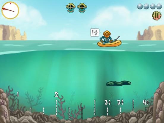 Pearl Diver HDのおすすめ画像4