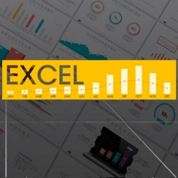 Learn the Basics Excel edition - Excel Skills And Tips For Beginners