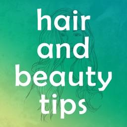 Hair and Beauty Secrets Tips & Tricks