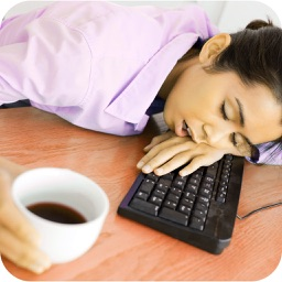 Chronic Fatigue Syndrome - A helpful Guide