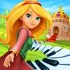 Piano City - 音乐之城 - Spring Mus