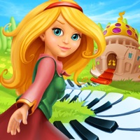 Piano City - Spring Music Festival Story free Diamonds hack