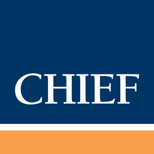 Mukwonago Chief e-Edition
