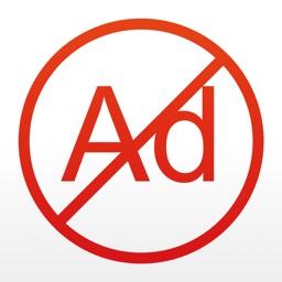 AdFilter - Customizable Ad-Blocking App for Safari