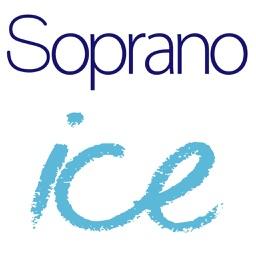 soprano-ice