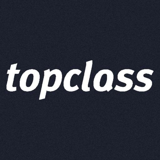 톱클래스 TOPCLASS