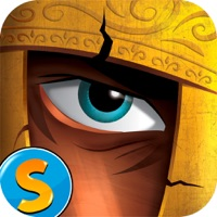 Codes for Battle Empire: Roman Wars - Build a City and Grow your Empire in the Roman and Spartan era Hack