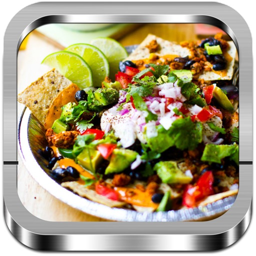 Healthy Lunch Recipes - Find All Easy Recipes