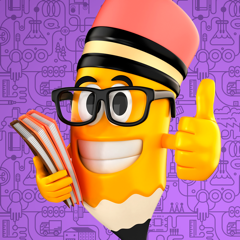 Worders:Parties de mots - recherche par mot-jeu de puzzle, trouver, rassembler et mots de deviner sur le terrain