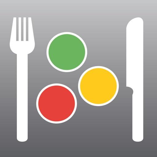 Food-Intolerances