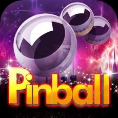 Activities of Pinball™