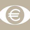 Impôts UE