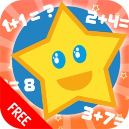 First Grade Fast Quick Arithmetic Math Game for Kids | Addition , Subtraction Numbers