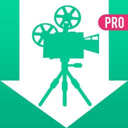 Video Downloader Pro For Dropbox, Google Drive, OneDrive, Own Webserver