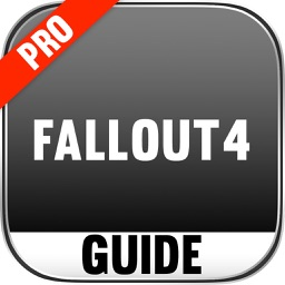 Guide For Fallout 4 Best Game Walkthrough