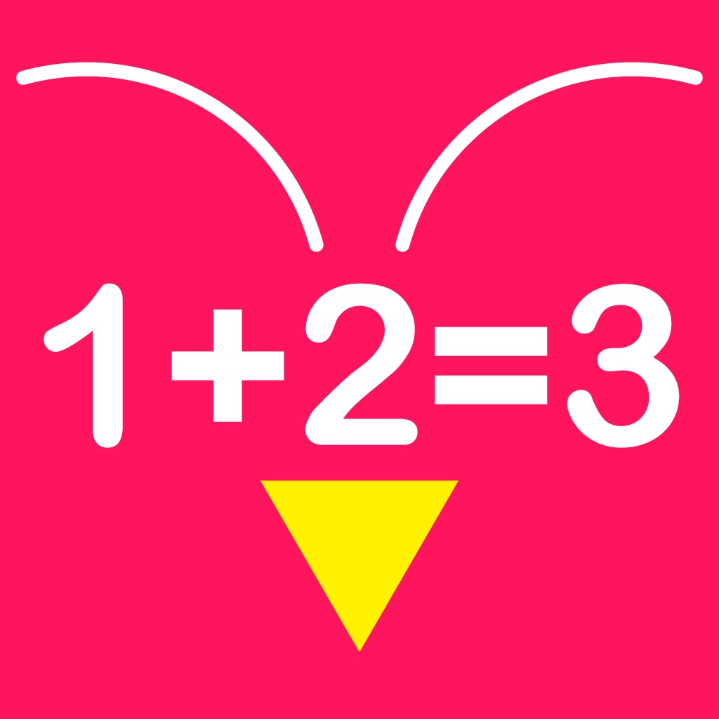 Angry math academy fun games hack