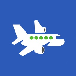 Airport Airline Codes Database