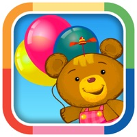 Codes for Preschool Balloon Popping Game for Kids Hack