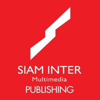 Codes for Siam Inter Multimedia Hack
