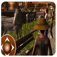 Codes for Real Kids Zoo Park Trip Hack