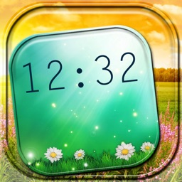 Spring Wallpapers and Nature Lock Screens - Free Collection of Beautiful Flower Backgrounds