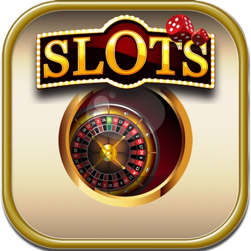 Royal Castle Slots Arabian - FREE Slots Casino Game