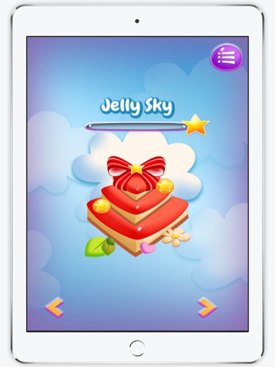 Jelly Pie - Slice for your life! HD