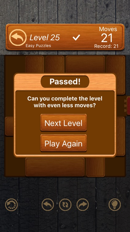 Do Not Stop Me Free - My Sweat Univision Challenged UnBlock Puzzle Game